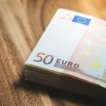 geld inflationssicher anlegen